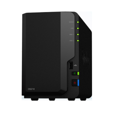 synology-ds-218