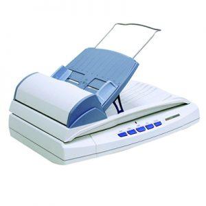 SmartOffice PL2000 Plus