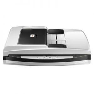 SmartOffice <br /> PN2040