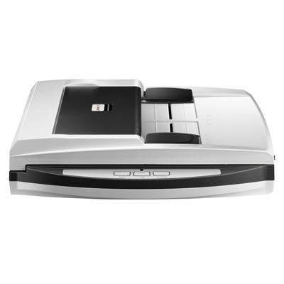 SmartOfficePN2040