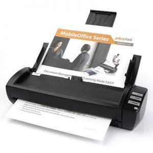 MobileOffice <br /> AD480
