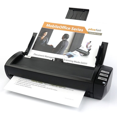 MobileOffice-AD480