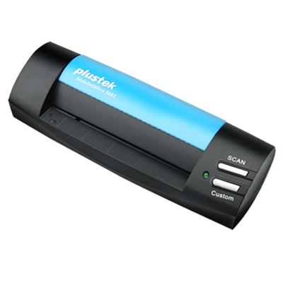 MobileOffice-S602
