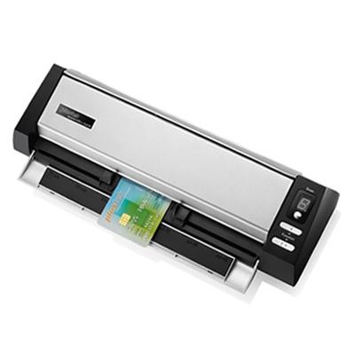 MobileOfficeD430