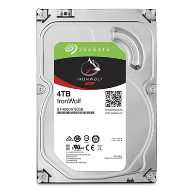 nk: https://almadinapk.com/product/seagate-ironwolf-st4000vn008/