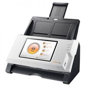 eScan A250