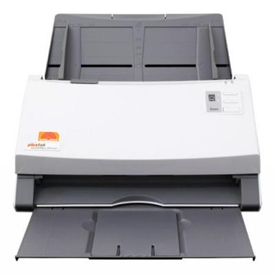 smartofficePS456U