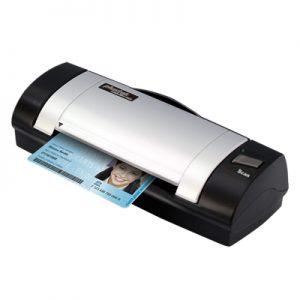 MobileOffice D620