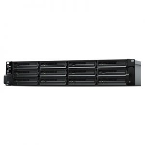 RackStation RS3617xs