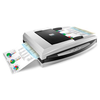 SmartOffice-PL4080