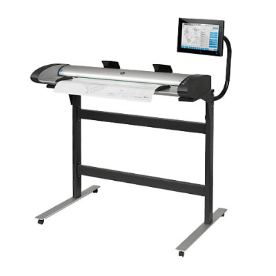 hp-designjet-sd-pro-scanner