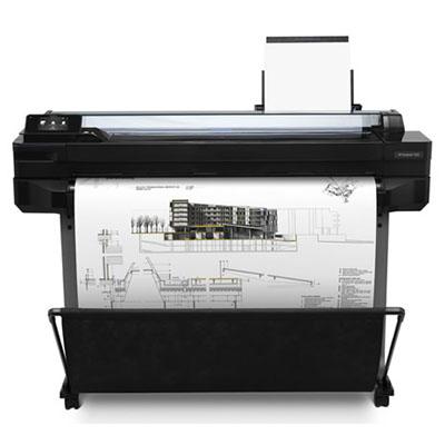 hp-designjet-t520-eprinter