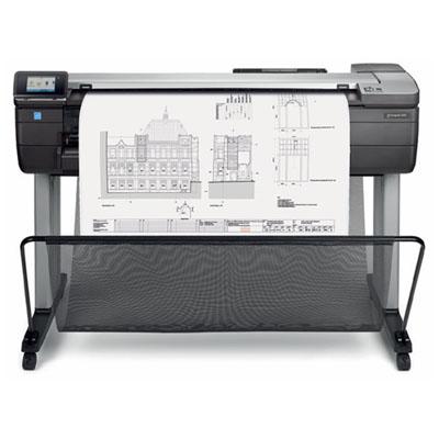 hp-designjet-t830
