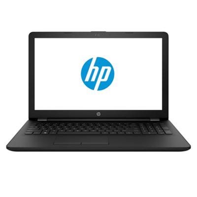 HP 15-bs112TX i5-8250U