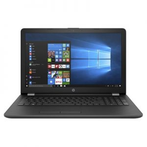 HP 15-bs112TX i5-8250U
