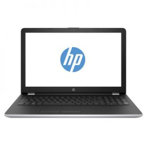 HP 15-bs177TX i7-8550U