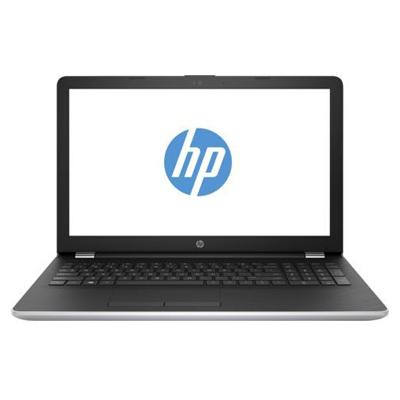 HP-15-bs177TX