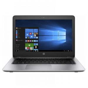 HP PROBOOK 440G5, Ci7 8550U
