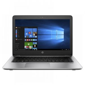 HP PROBOOK 440G5, Ci5 8250U