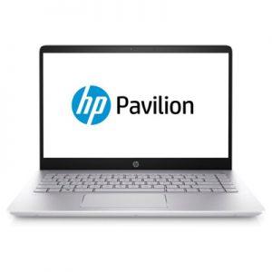 HP Pavilion 15-cc120TX i5-8250U