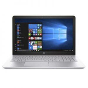 HP ENVY 13-ad111TX i5-8250U
