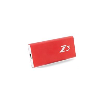 KingSpec Portable SSD - 64GB