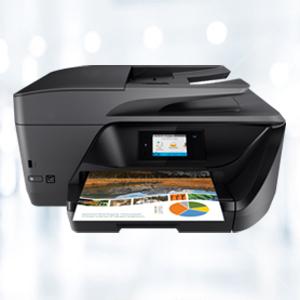 https://almadinapk.com/hp-printers/