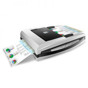 SmartOffice PL3060
