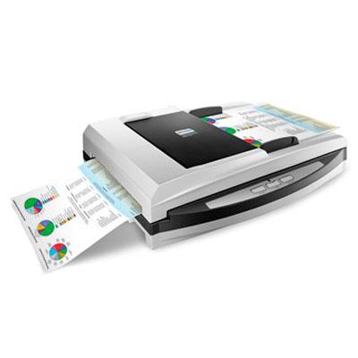 SmartOffice-PL3060