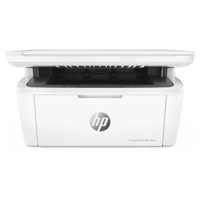 HP LaserJet Pro MFP M28W Printer-