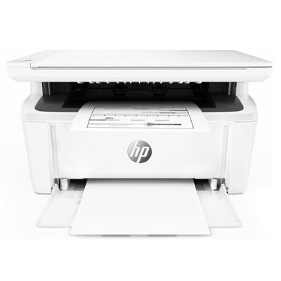 HP LaserJet Pro MFP M28a P