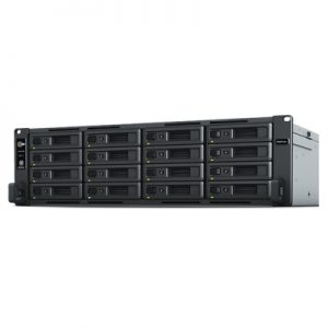 RackStation RS4017xs+