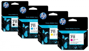 hp-711-ink-cartridges