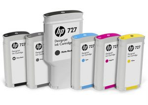 hp-designjet-t2530-ink-cartridge