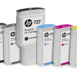 HP Designjet T2530 eMFP
