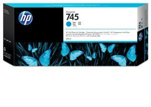 HP DesignJet HD Pro MFP
