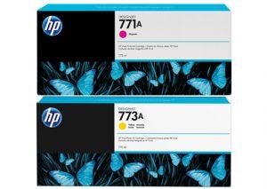 HP-DesignJet-Z6800-771-773