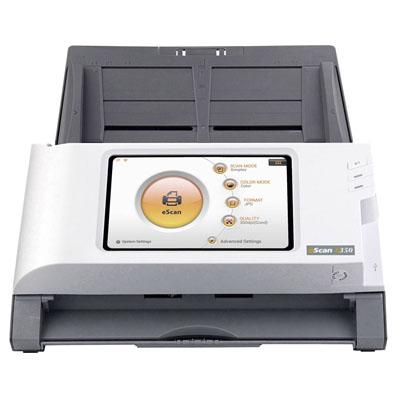 plustek-escan-350