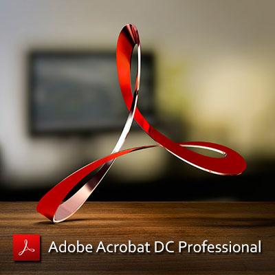 adobe-acrobat-dc-professional