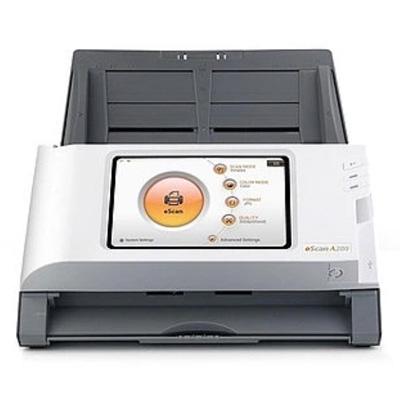 eScan A280