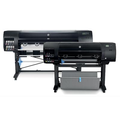 HP-DesignJet-Z6810
