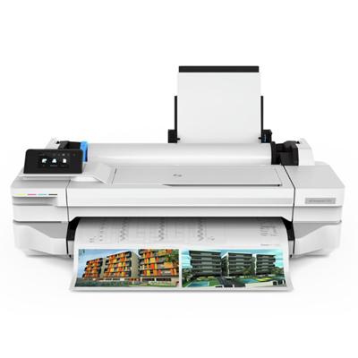 HP-Designjet-T130
