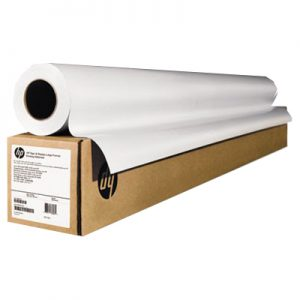 HP Universal Coated Paper Q1414B