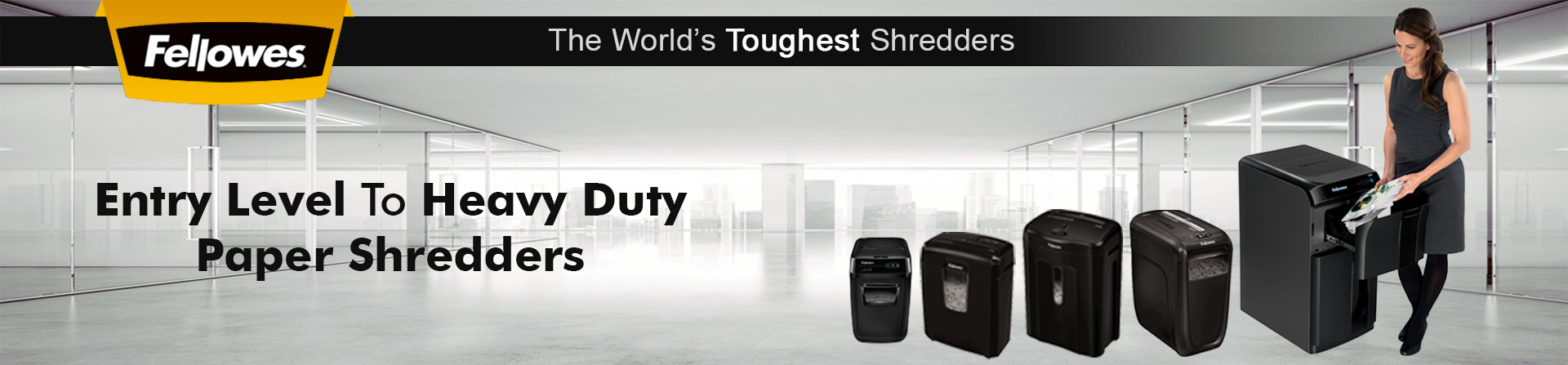 fellowes-shredders