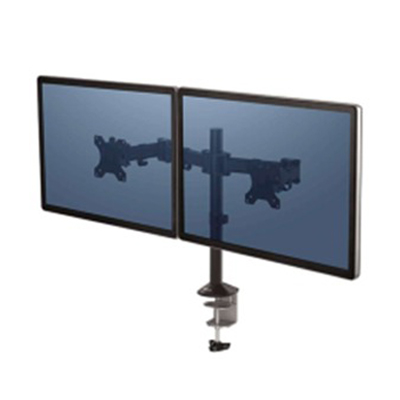 fellowes-dual-monitor-mounting-arms