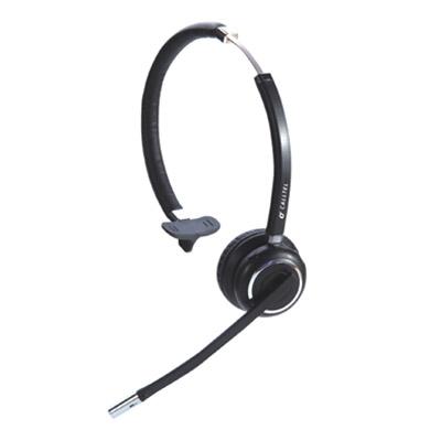 WL-428 calltel headset