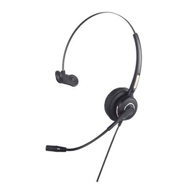 H498N calltel headset
