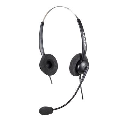 t800-dh calltel headset