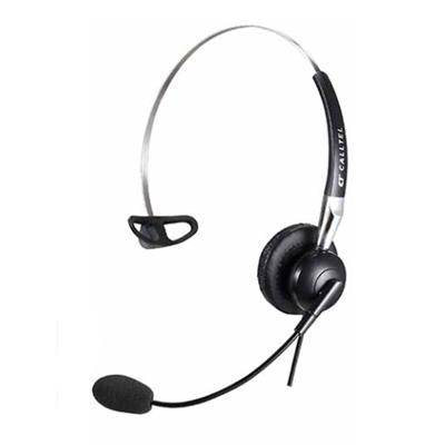 Calltel H650NC