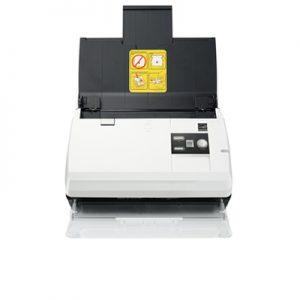 SmartOffice <br /> PN30U